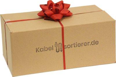Kabelsortierer Geschenk